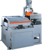 KASTO disc A10: Automatic Circular Saw